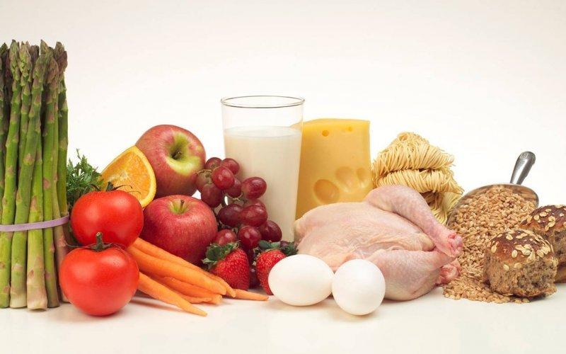 Хранителни режими - важни ли са наистина