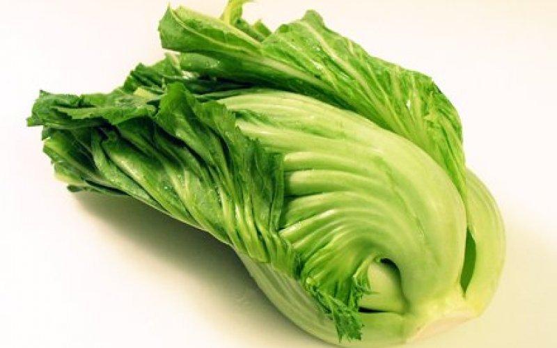 Зеленчукови вкусотийки