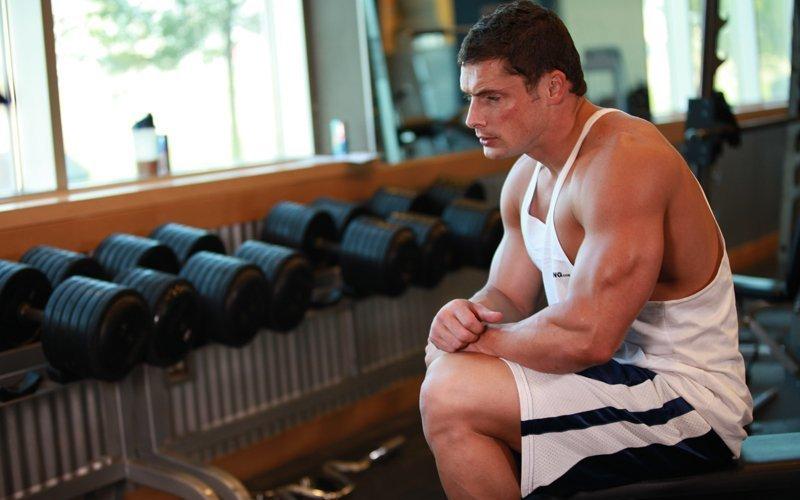 Адаптацията на тялото и колко често да променяме тренировките