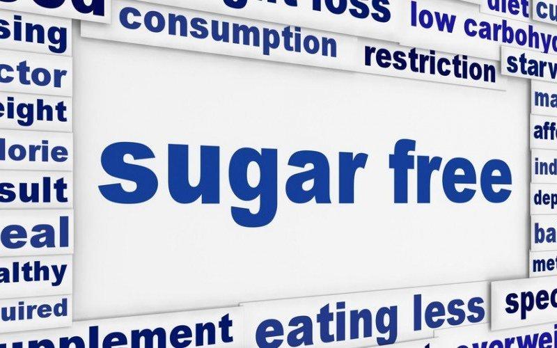 Вредни ли са подсладителите и заместителите на захарта