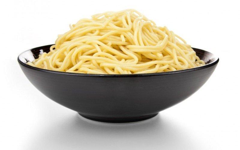 Премахнете белите храни от диетата, за да отслабнете