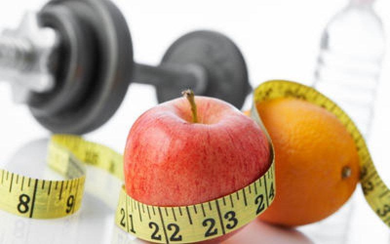 Какво да правите и какво не, по време на диета