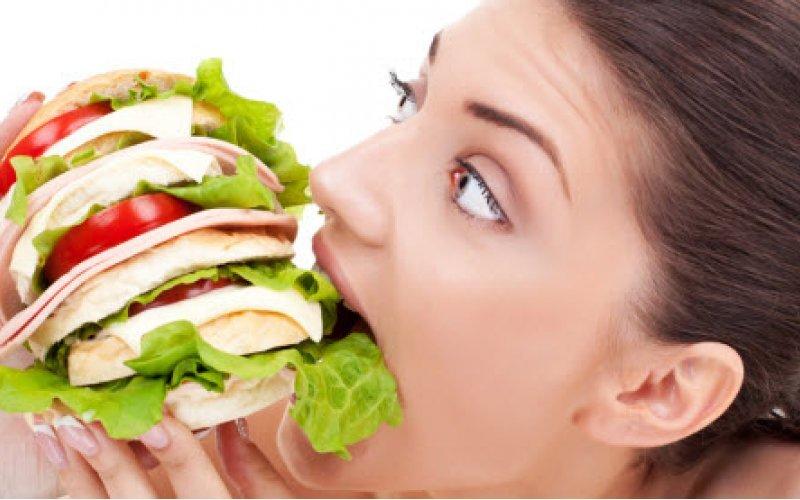 4 съвета за увеличаване на тегло и за здравословен начин на живот