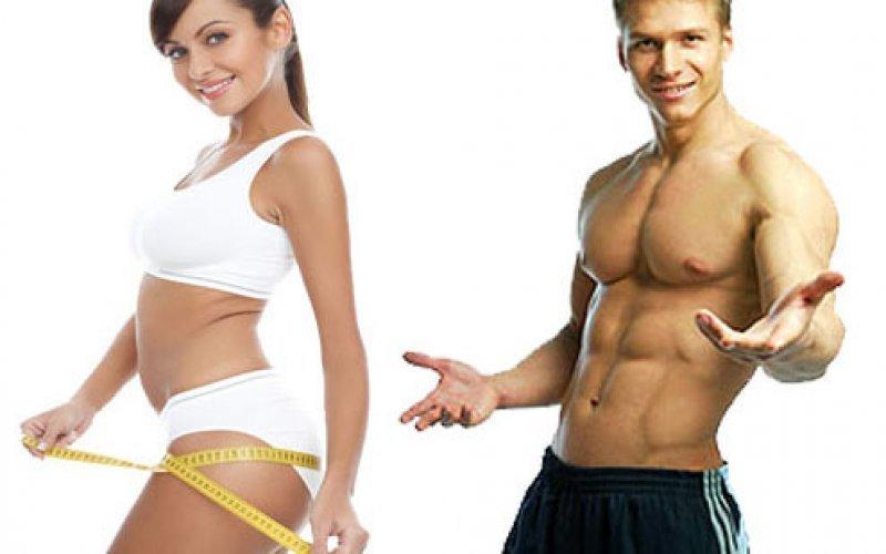 5 ключови начини за бърза загуба на тегло