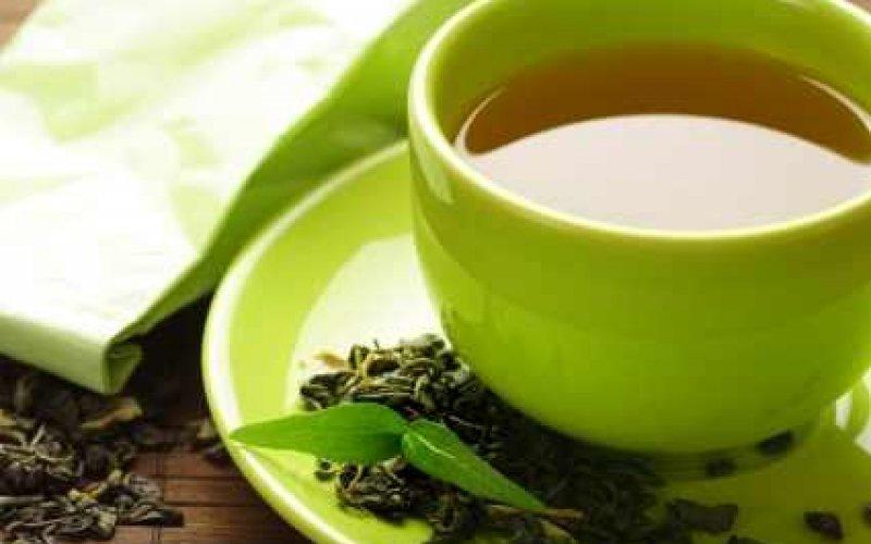 Многото ползи за Вашето здраве, които зеленият чай Ви осигурява
