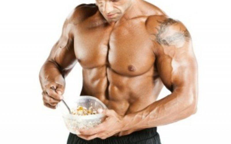 Важни храни за да подобрите натурално Вашата производителност