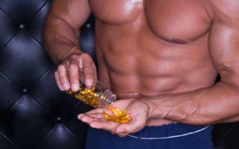 Ползи от омега-3 рибено масло за Вашето тяло
