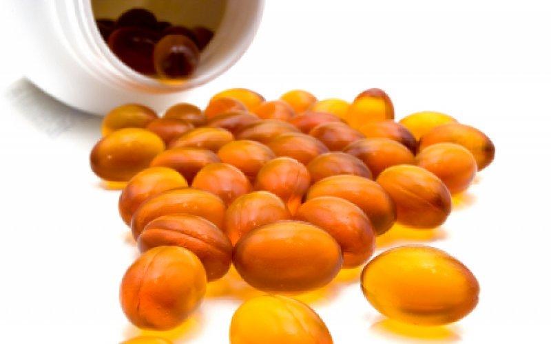 Натурални хранителни добавки за стегнато тяло