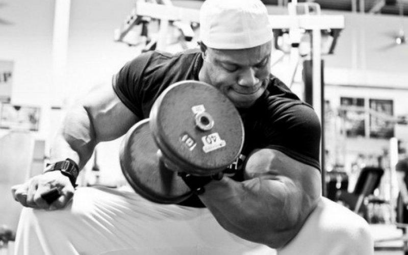 19 съвета за да ускорите натрупването на мускулна маса