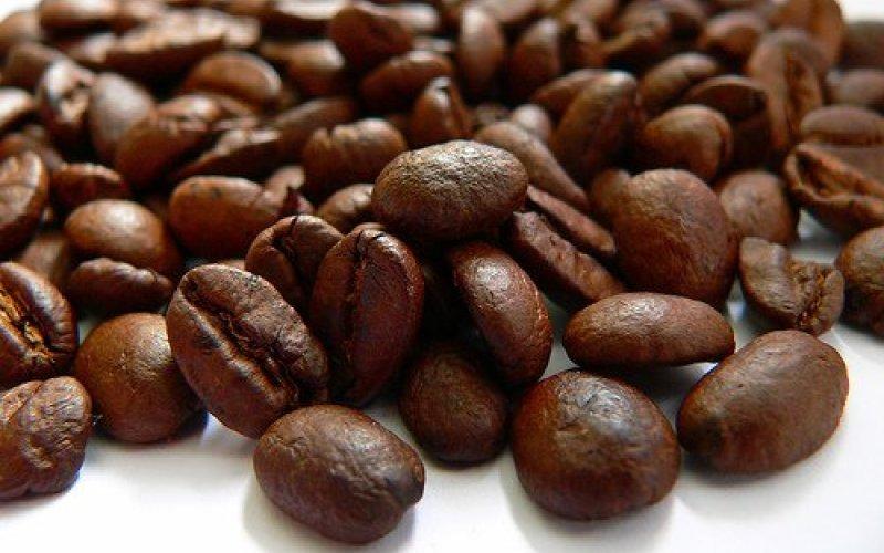 Кофеин - ползи за здравето