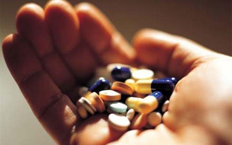 Имат ли странични ефекти добавките?