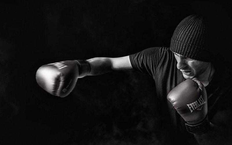 Бинтове за Бокс - Предназначение, видове и цени