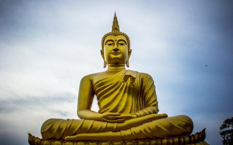 Медитация - какво представлява