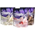 Syntrax Trophix 5.0Syntrax Trophix 5.02