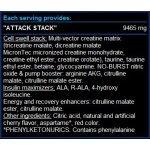 Scitec Attack 2.0 720 грattack3