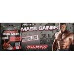 AllMax Muscle Maxx Gainer 5344 грAllMax Muscle Maxx Gainer 5344 гр3