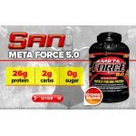 SAN Metaforce 2270 грSAN Metaforce 2270 гр3