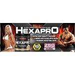 AllMax HexaPro 2500 грAllMax HexaPro 2500 гр5
