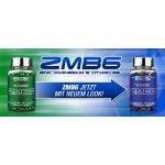Scitec ZMA (ZMB6) 60 капсулиsciteczma2