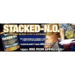 Ronnie Coleman Stacked-NO 90 капсулиRonnie Coleman Stacked-NO3