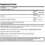 NOW Methyl B12 5000 мкг 60 дражетаNOW Methyl B12 5000 мкг 60 дражета2