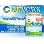 SAN Raw Fusion 900 грSAN Raw Fusion 900 гр3