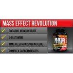 SAN Mass Effect Revolution 6000 грSAN Mass Effect Revolution 6000 гр4