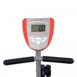 Велоергометър inSPORTline Rapid RMBin 55616
