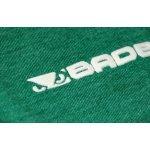 Зелена тениска с лого тип кръгъл печат на  Bad Boy Зелена тениска с лого тип кръгъл печат на  Bad Boy 5