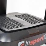 Вибрираща машина InSPORTline LILLYin 21645