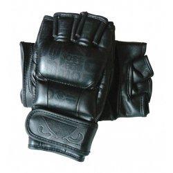 MMA предпазни ръкавици Bad Boy Legacy