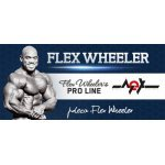 MEX Flex Wheeler's Isolate Pro 908 грMEX9033