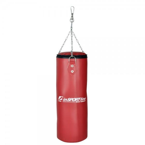 Детски боксов чувал inSPORTline 15 кгin 6239