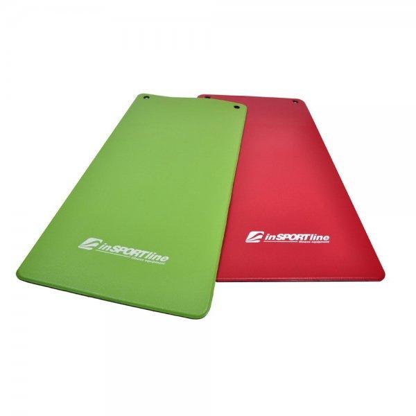 Постелка за гимнастика inSORTline Aero 120 x 60 смin 5298
