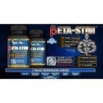 Ronnie Coleman Beta-Stim 60 капсулиRonnie Coleman Beta-Stim 60 капсули2