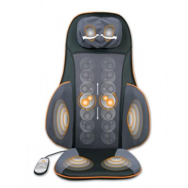 Масажираща седалка Medisana MC 825 88939