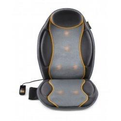 Масажираща седалка Medisana MC 810