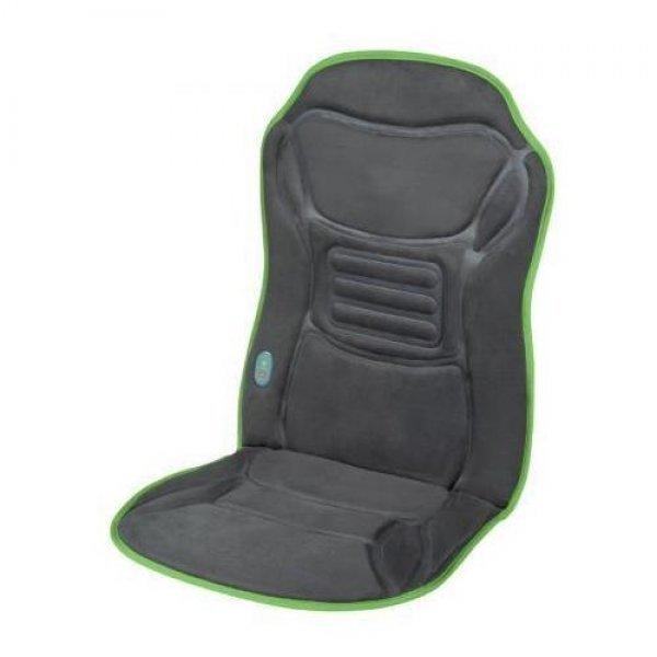 Масажираща седалка Medisana Ecomed MC-85E 23300