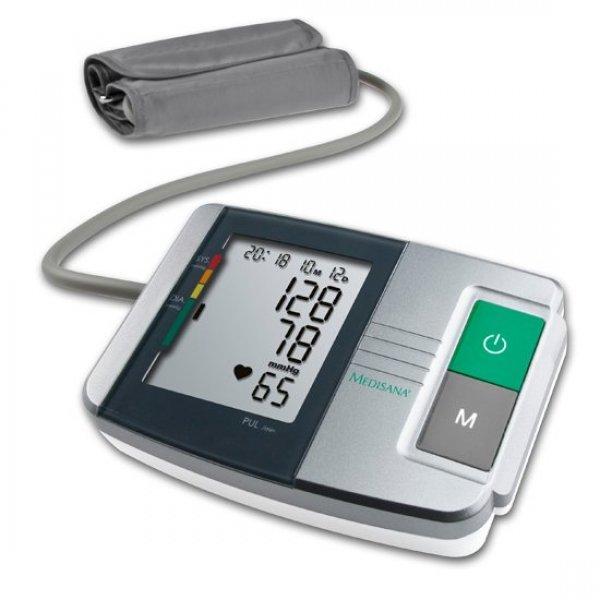 Апарат за измерване на кръвно Medisana MTS 51152