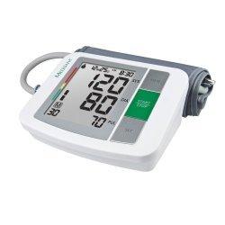 Апарат за измерване на кръвно Medisana BU 510