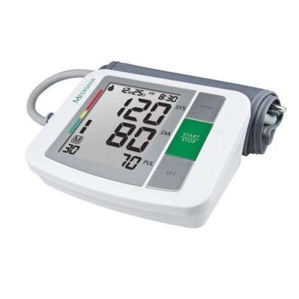 Апарат за измерване на кръвно Medisana BU 510 51160