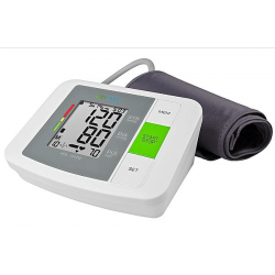 Апарат за измерване на кръвно Medisana BU-90E