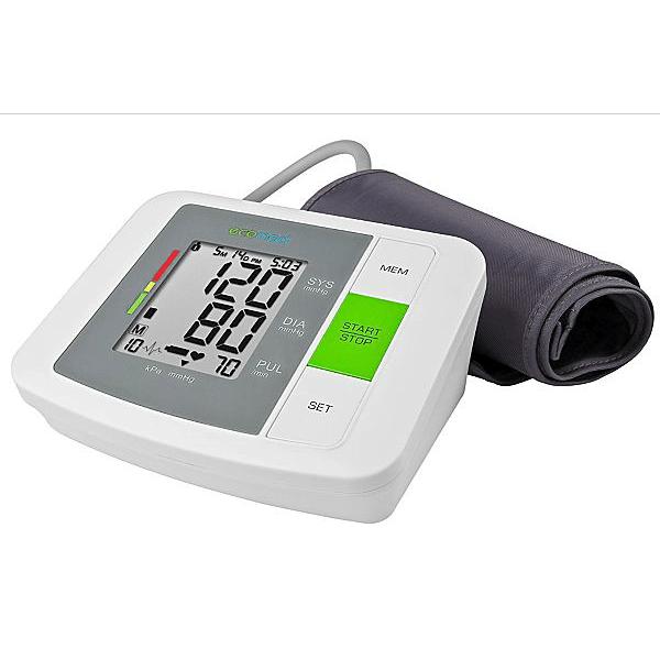 Апарат за измерване на кръвно Medisana BU-90E 23200