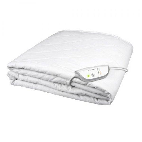 Единично електрическо одеяло Medisana HU 650 61210