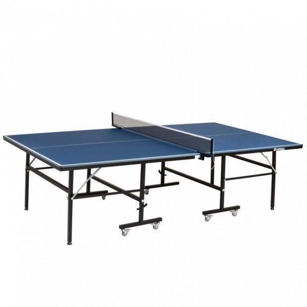 Тенис маса inSPORTline PintonIN 6849