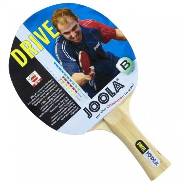 Ракета за тенис на маса JOOLA Drive  J 52250