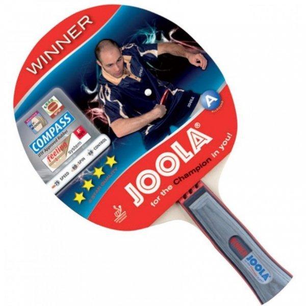 Ракета за тенис на маса JOOLA Winner  J 53131