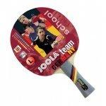 Ракета за тенис на маса JOOLA Team Germany School J 520001