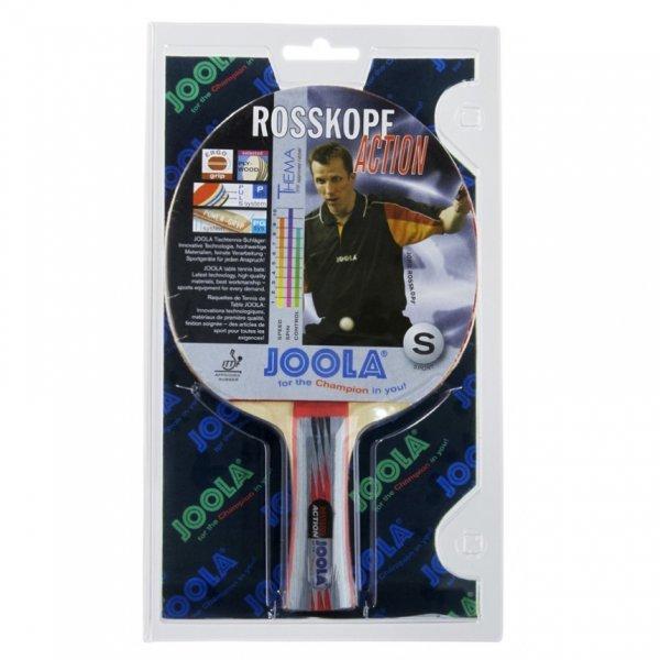 Ракета за тенис на маса JOOLA Rosskoph Action J 53370