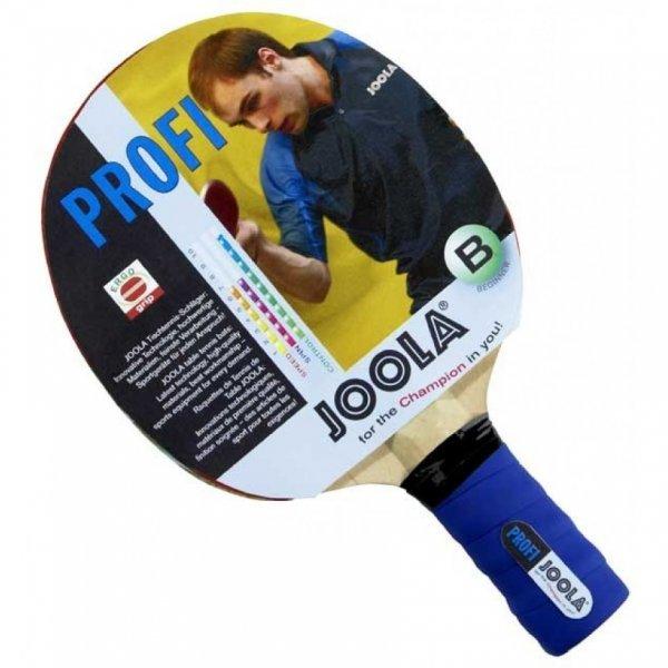 Ракета за тенис на маса JOOLA Profi J 52500